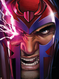 Magneto (Marvel Collection)