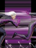 Quicksilver (Marvel Collection)