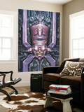 Marvel Collection Wall Murals