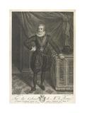Antoine de Marcenay de Ghuy