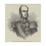 Charles Baugniet