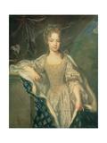 Francois de Troy