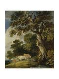 Gainsborough Dupont