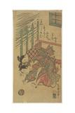 Ishikawa Toyonobu