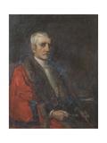 John Edgar Mitchell