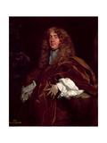 Sir Peter Lely