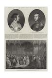 Sir William Charles Ross
