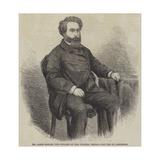 Thomas Harrington Wilson