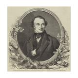Thomas Heathfield Carrick