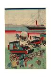 Utagawa Kuniteru