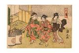 Utagawa Kunimaru