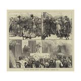 William III Bromley