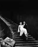 Bela Lugosi (Films)