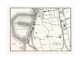 Maps of Edinburgh