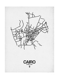City Maps of Africa