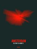 Maps of Amsterdam