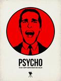 American Psycho Movies