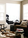 Figurative Wall Murals