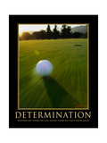 Golf Motivational