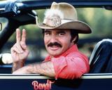 Smokey & the Bandit