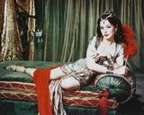 Samson & Delilah (1949)