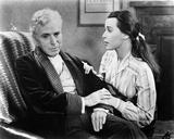 Limelight (1952)
