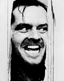 Horror Movie Lover