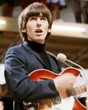 Beatles Members