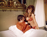Bedazzled (1966)