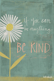 Kindness & Caring