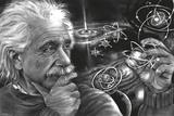 Men & Women of Science