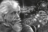 Scientists / Explorers
