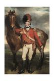 Sir Martin Archer Shee