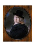 Johann Heinrich Schroder