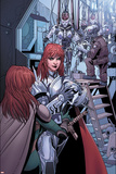 Hope Summers (Marvel Collection)