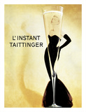 Claude Taittinger