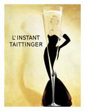 Claude Taittinger