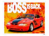 1990s Cars