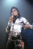 Michael Jackson (Photos)