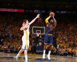 2015 NBA Finals Game 1