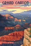 Arizona Travel Ads