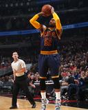 Mo Williams (Cavaliers)