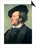 Franz Seraph von Lenbach