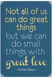 Love Motivational