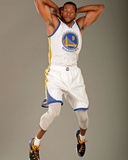 Andre Iguodala (Warriors)