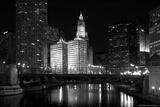 City Rivers