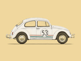 VW Beetle/Bug