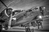 World War II Airplane Nose Art