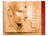 Amenhotep III (Amenophis III)
