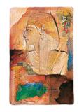 Egyptian Historical Figures